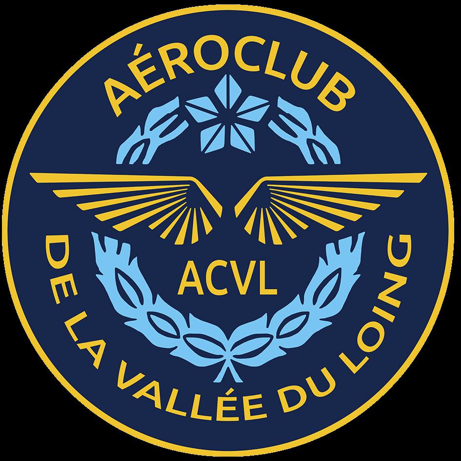 Aéroclub de la vallée du loing